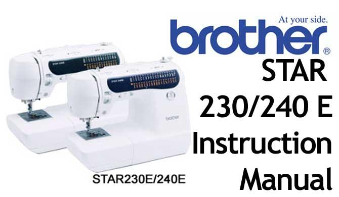 simplicity sewing machine model 4700