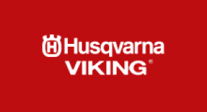 Husqvarna Viking Sewing Machine User Manuals FULL LIST - Click Image to Close