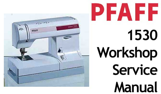 pfaff sewing machine owners guides or users instruction manuals rh dlbargainbox com pfaff 96 sewing machine manual pfaff 262 sewing machine manual